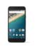 Nexus 5X Handyzubehör