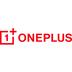 OnePlus Handyzubehör