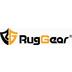 RugGear Handyzubehör