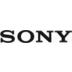 Sony Handyzubehör