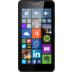 Lumia 640 Dual Sim Handyzubehör