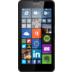 Lumia 640 LTE Handyzubehör