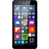 Lumia 640 XL Handyzubehör