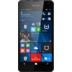 Lumia 650 Handyzubehör