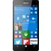 Lumia 950 XL Handyzubehör