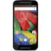 Motorola Moto G LTE 2nd