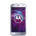 Moto X4 Handyzubehör