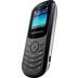 WX180 Handyzubehör
