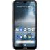 4.2 (Nokia) Handyzubehör