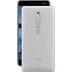 Nokia 6.1, Dual SIM, White