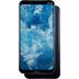 8.1 (Nokia) Handyzubehör