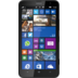 Lumia 1320 Handyzubehör