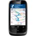 Lumia 610 Handyzubehör