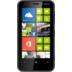 Lumia 620 Handyzubehör
