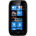 Lumia 710 Handyzubehör
