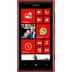 Lumia 720 Handyzubehör