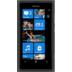 Lumia 800 Handyzubehör