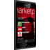 Lumia 900 Handyzubehör