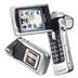 N90 Handyzubehör