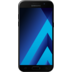 Galaxy A5 (2017) / A520F Handyzubehör