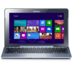 ATIV Smart PC (XE500T1C) Handyzubehör