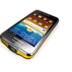 Galaxy Beam (i8530) Handyzubehör