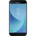 Galaxy J5 (2017) Handyzubehör