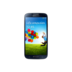 Samsung Galaxy S4 VE (i9515)
