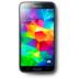 Galaxy S5 (G900F) Handyzubehör