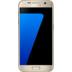 Samsung Galaxy S7, gold-platinum mit Vodafone Vertrag