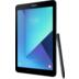 Samsung Galaxy Tab S3 (T820/T825)