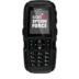 XP3300 Handyzubehör