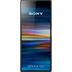 Xperia 10 Plus Handyzubehör