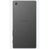 Xperia Z5 Dual-SIM Handyzubehör
