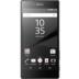 Xperia Z5 premium Handyzubehör