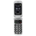BBM 610 Handyzubehör