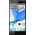 Blade Vec 3G Handyzubehör