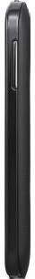 Alcatel onetouch 991D SMART, deep black -