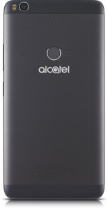 Alcatel onetouch POP 4-6, slate -