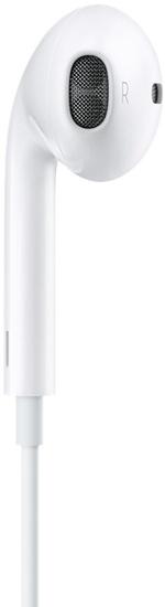 Apple EarPods mit Lightning Connector -