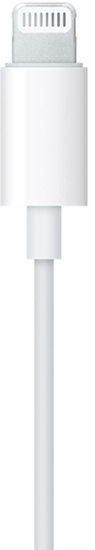 Apple EarPods mit Lightning Connector -