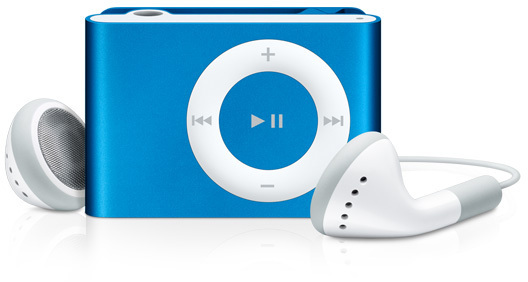 apple_ipod_shuffle_1gb_blau_neu.jpg