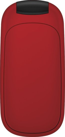 beafon C220, rot -