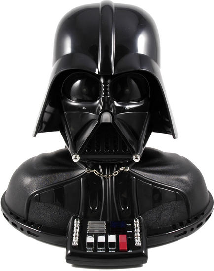 bilder hdk starwars darth vader telefon. Black Bedroom Furniture Sets. Home Design Ideas