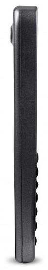 Doro 5516 (graphit) -
