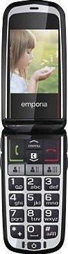 Emporia COMFORT -