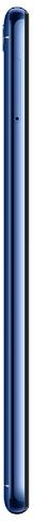 Honor 7A, blau -