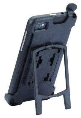 HR Auto-Comfort Halter für Blackberry Z10 -