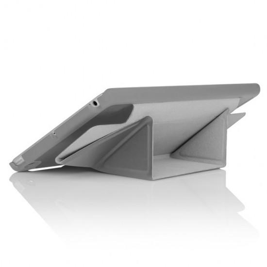 Incipio LGND für iPad Mini, grau -