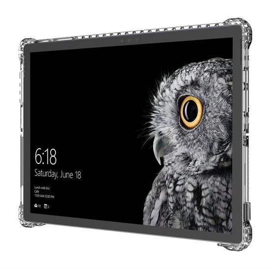Incipio Octane Pure Case - Surface Pro - transparent -